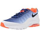 Nike Style 749688 401