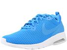 Nike Style 833260 441