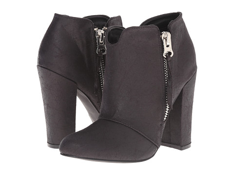 Michael Antonio - Vivi (Black) Women's Boots