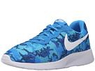 Nike Style 819893-414