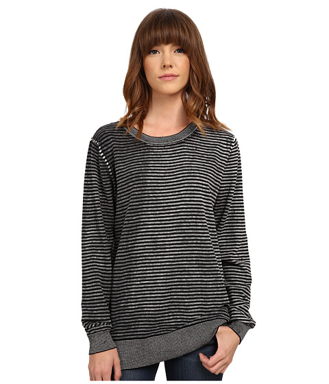 Volcom - Hey Sugar Sweater (Black) Women