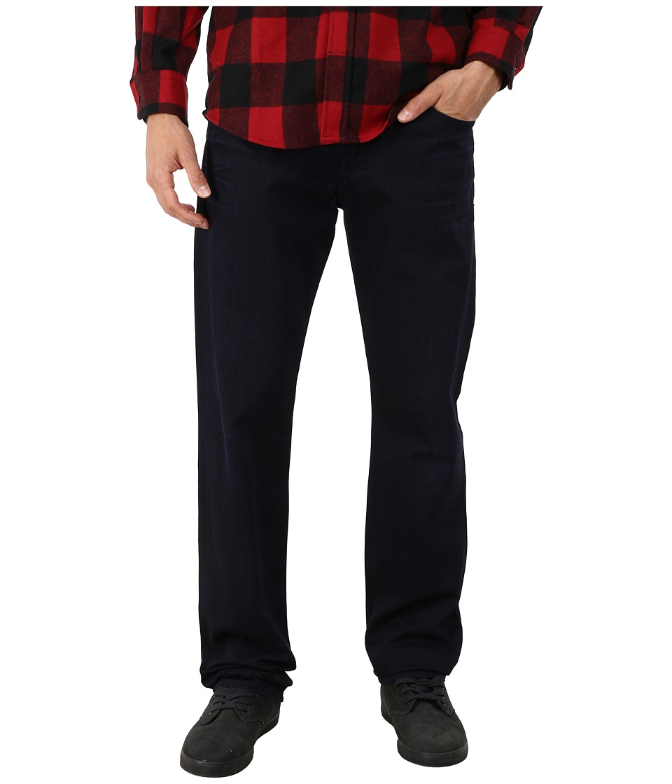 7 For All Mankind - Carsen Jeans in Meridian (Meridian) Men's Jeans