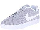 Nike Style 833273-011