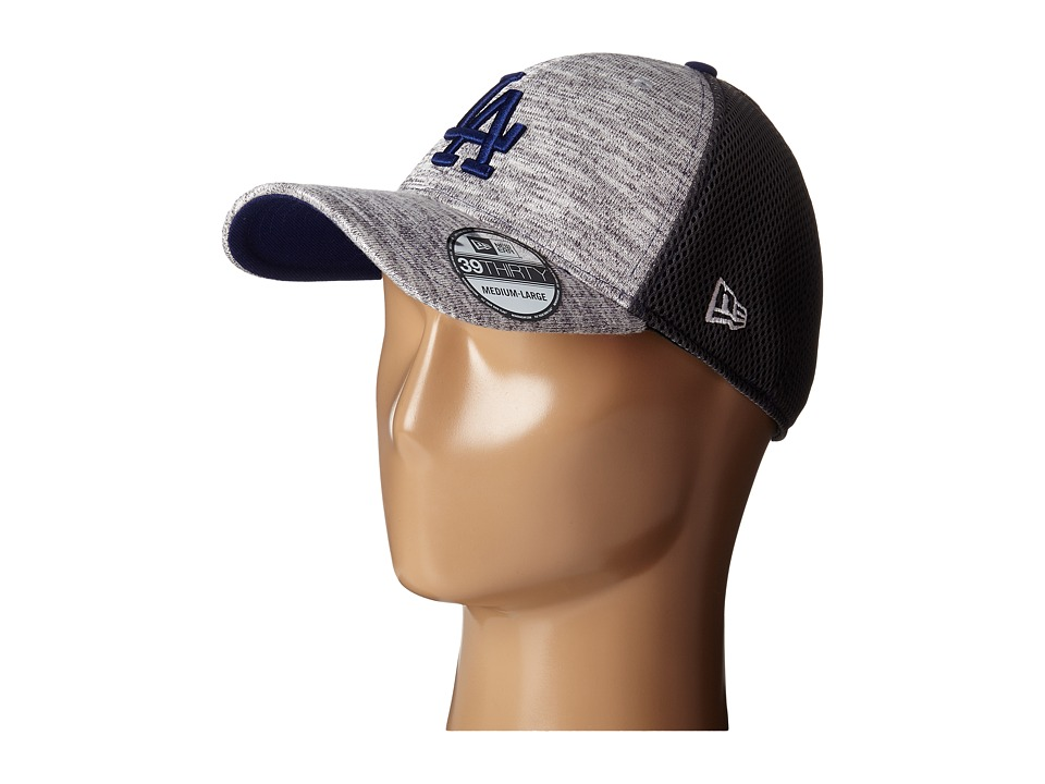 New Era - Club House Los Angeles Dodgers (Dark Blue) Caps