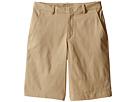 Flat Front Shorts (Little Kids/Big KidsXXXXX