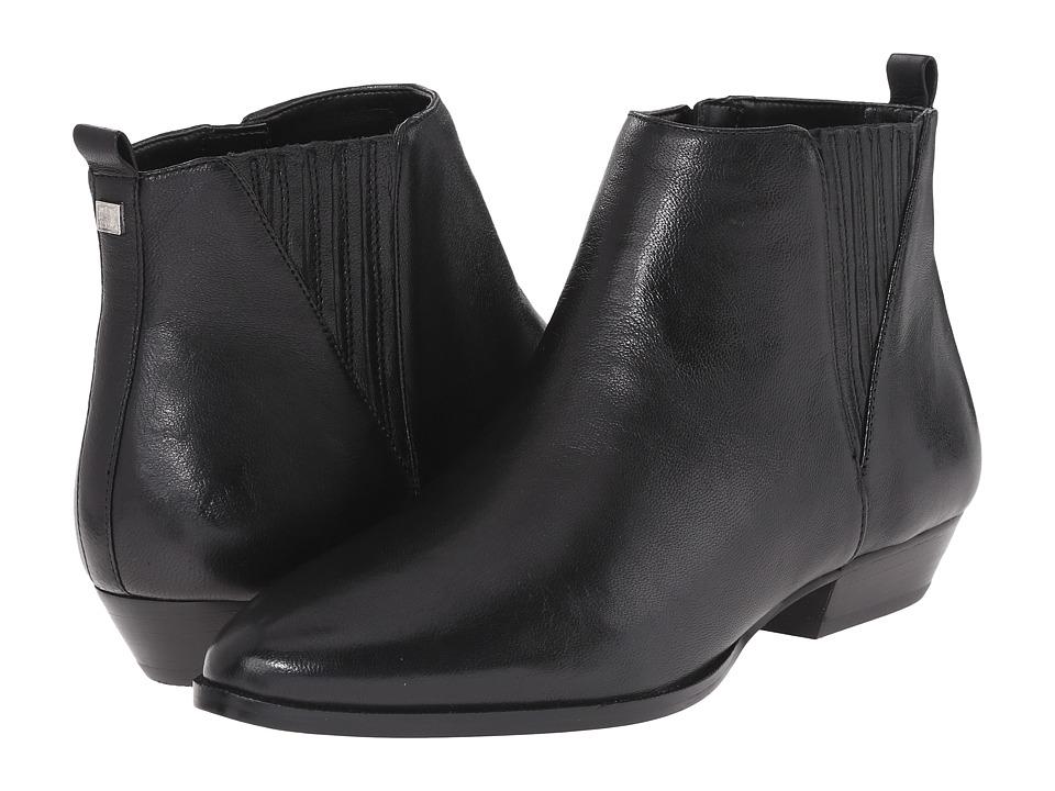 Ivanka Trump - Avali 2 (Black) Women's Shoes