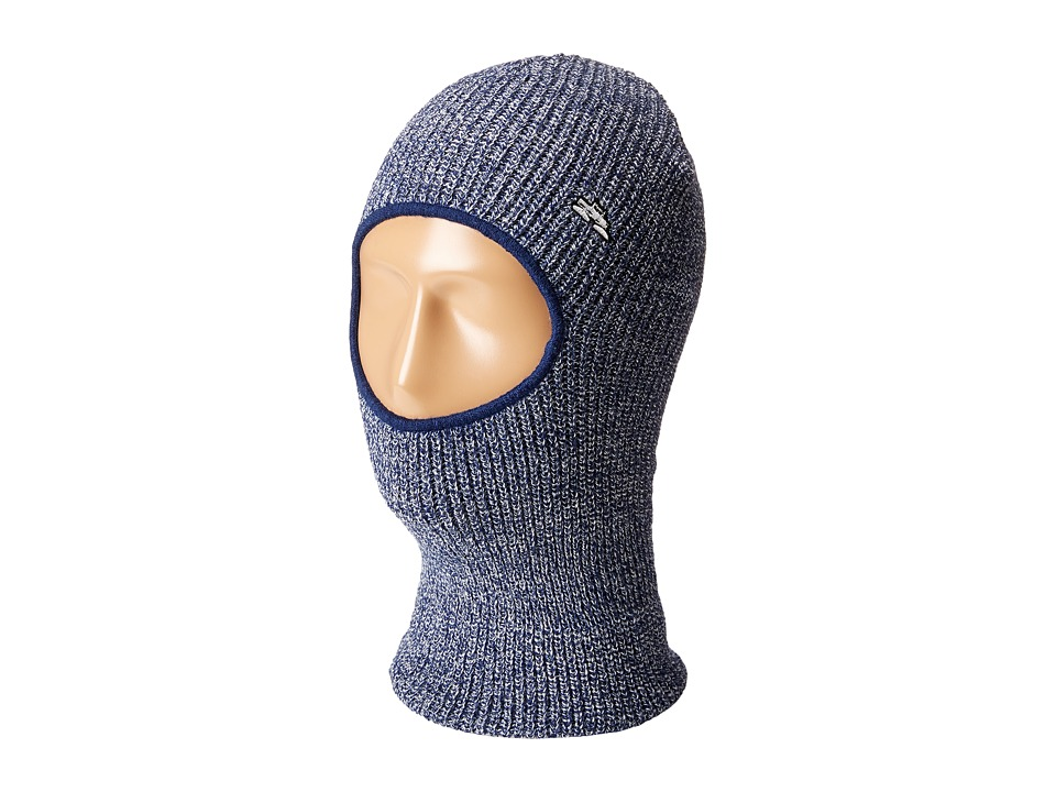 Spacecraft - Facesock (Navy) Caps