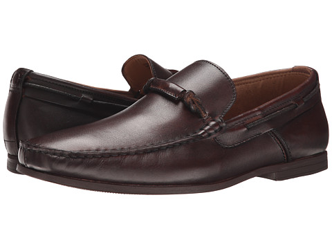 Kenneth Cole Reaction - Common Ground (Brown) Men's Shoes