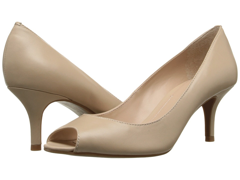 Tahari - Janna (Dove Nappa) High Heels