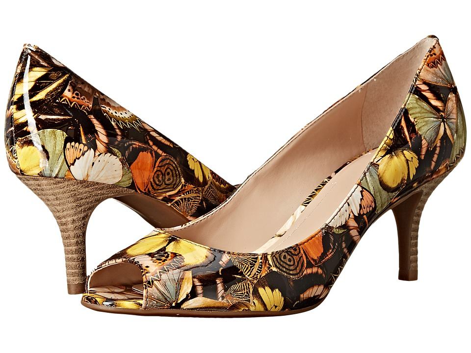 Tahari - Janna (Butterfly) High Heels