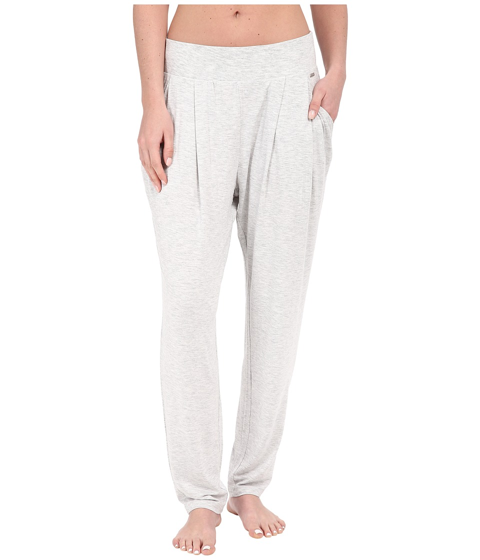 UGG - Irene Lounge Pants (Seal Heather) Women's Casual Pants
