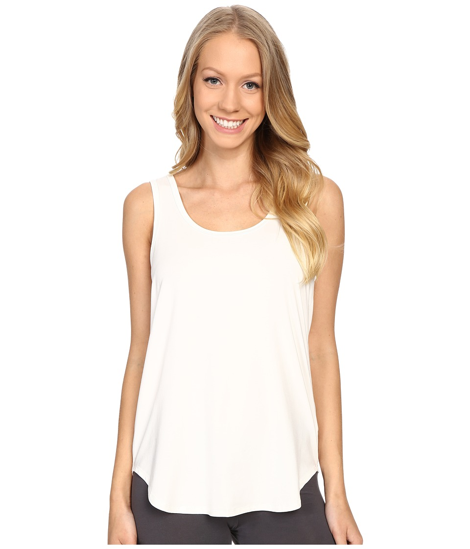 UGG - Rosie Tank Top (Antique White) Women's Sleeveless