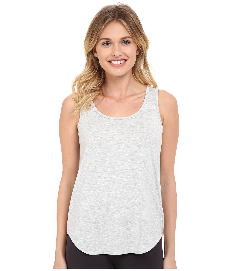 UGG - Rosie Tank Top (Seal Heather) Women's Sleeveless