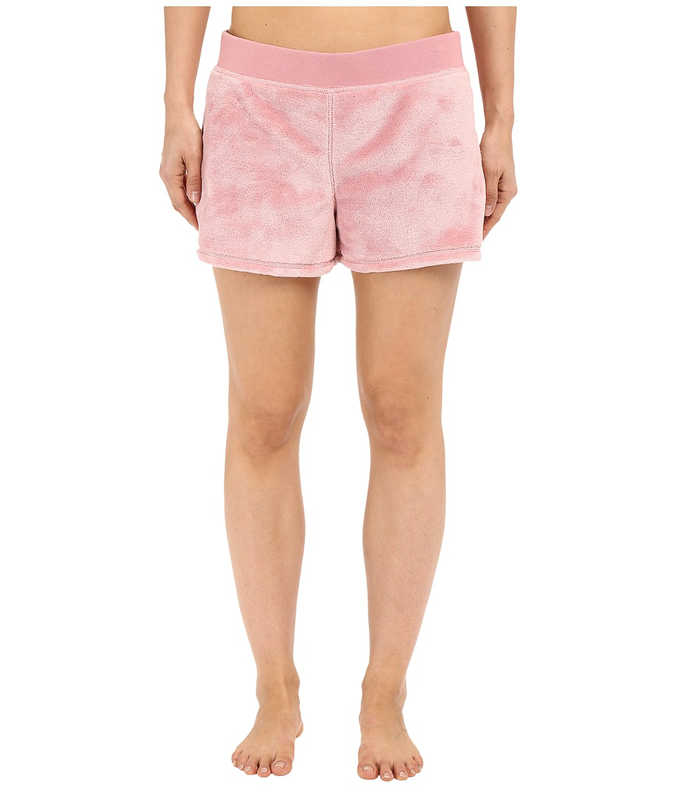 UGG - Kerra Shorts (Blush) Women's Shorts