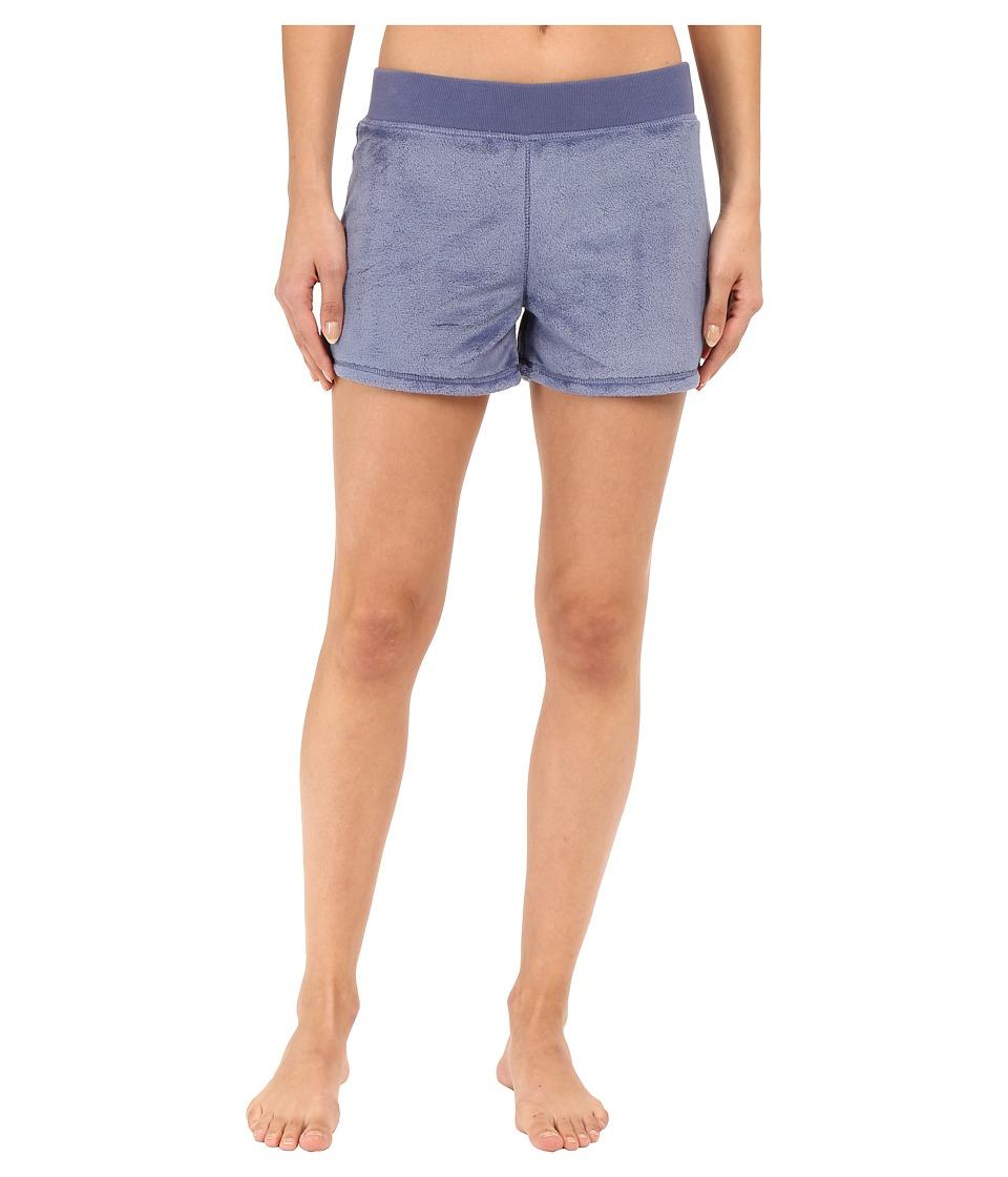 UGG - Kerra Shorts (Stonewash) Women's Shorts