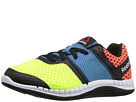 Reebok Kids Reebok Kids - Zprint Run GR (Little Kid)