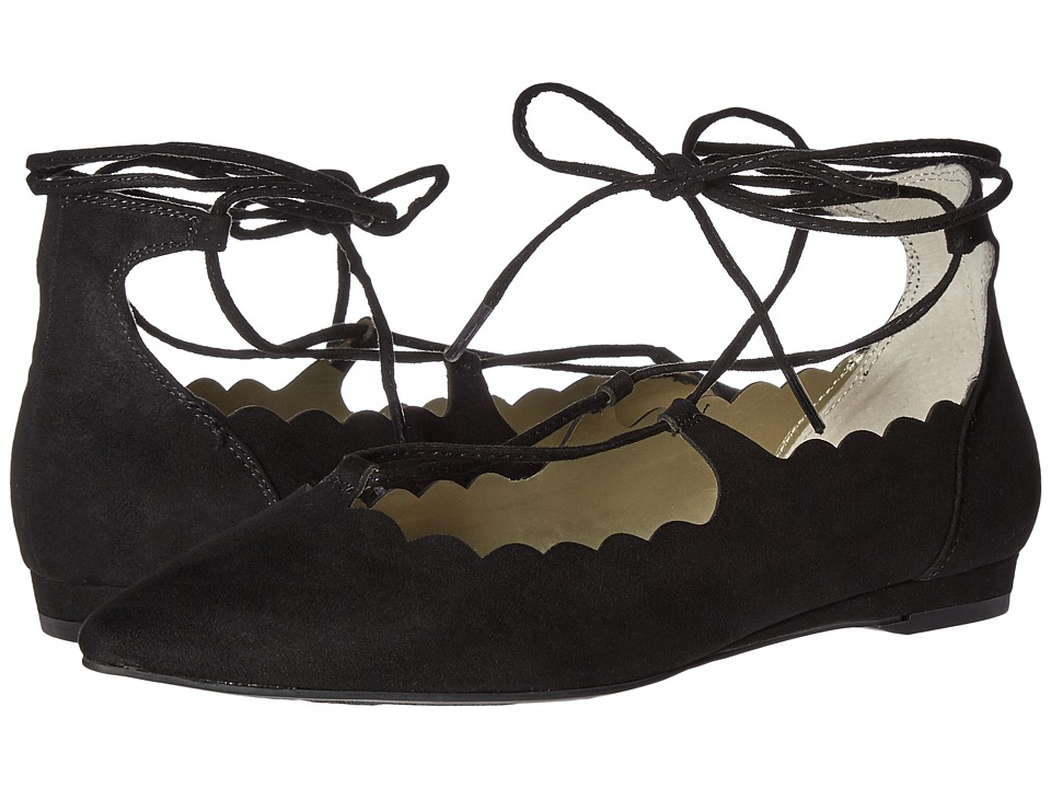 CARLOS by Carlos Santana Liza (Black) Women