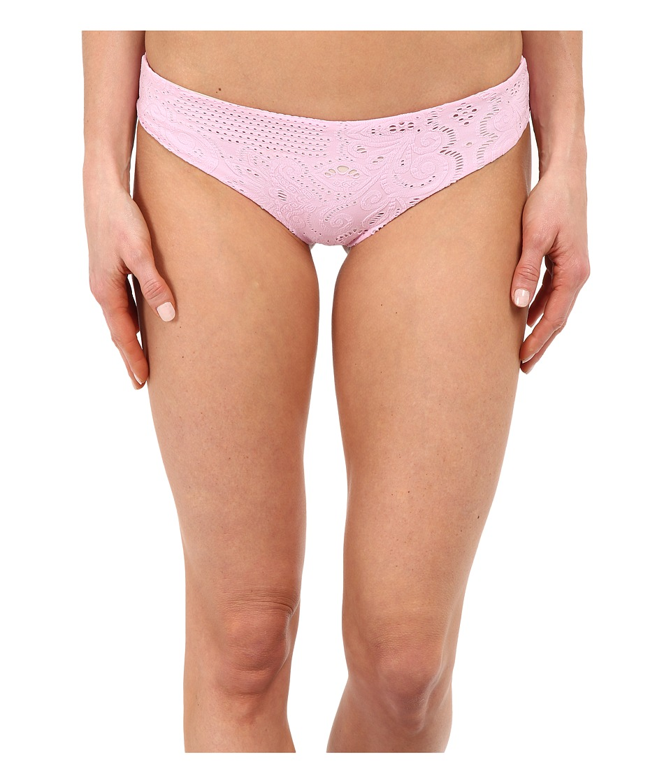 Lolli - Buttercup Bottom (Cotton Candy) Women's Swimwear