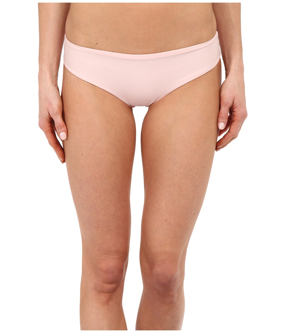 Lolli - Buttercup Bottom (Blush) Women's Swimwear