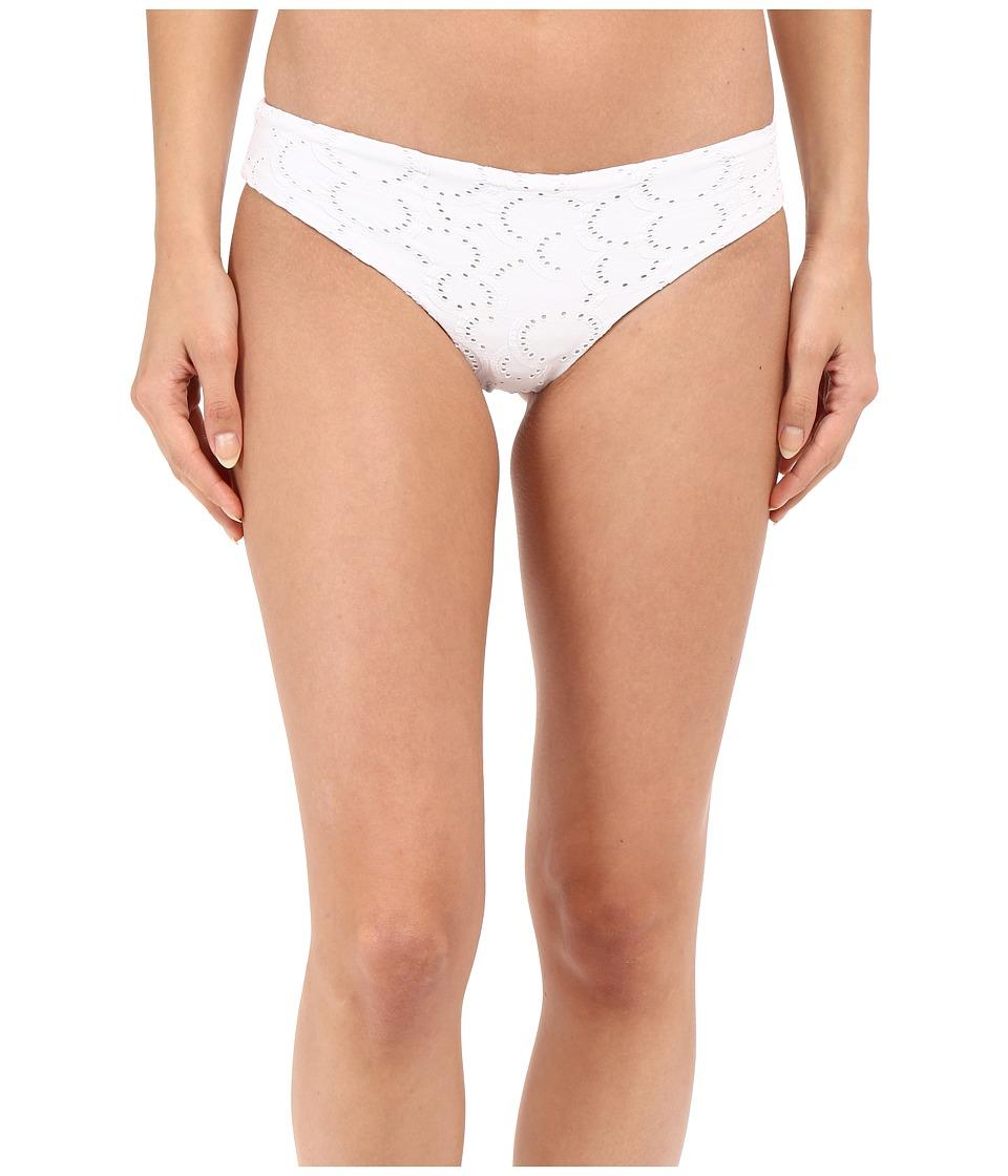 Lolli - Buttercup Bottom (Seashell) Women's Swimwear