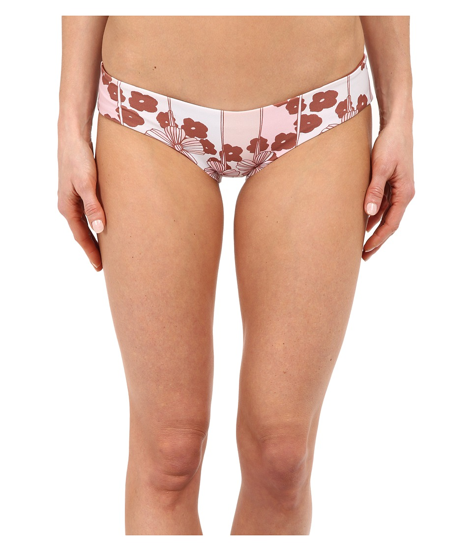 Lolli - Full Moon Bottom (Daisy) Women's Swimwear