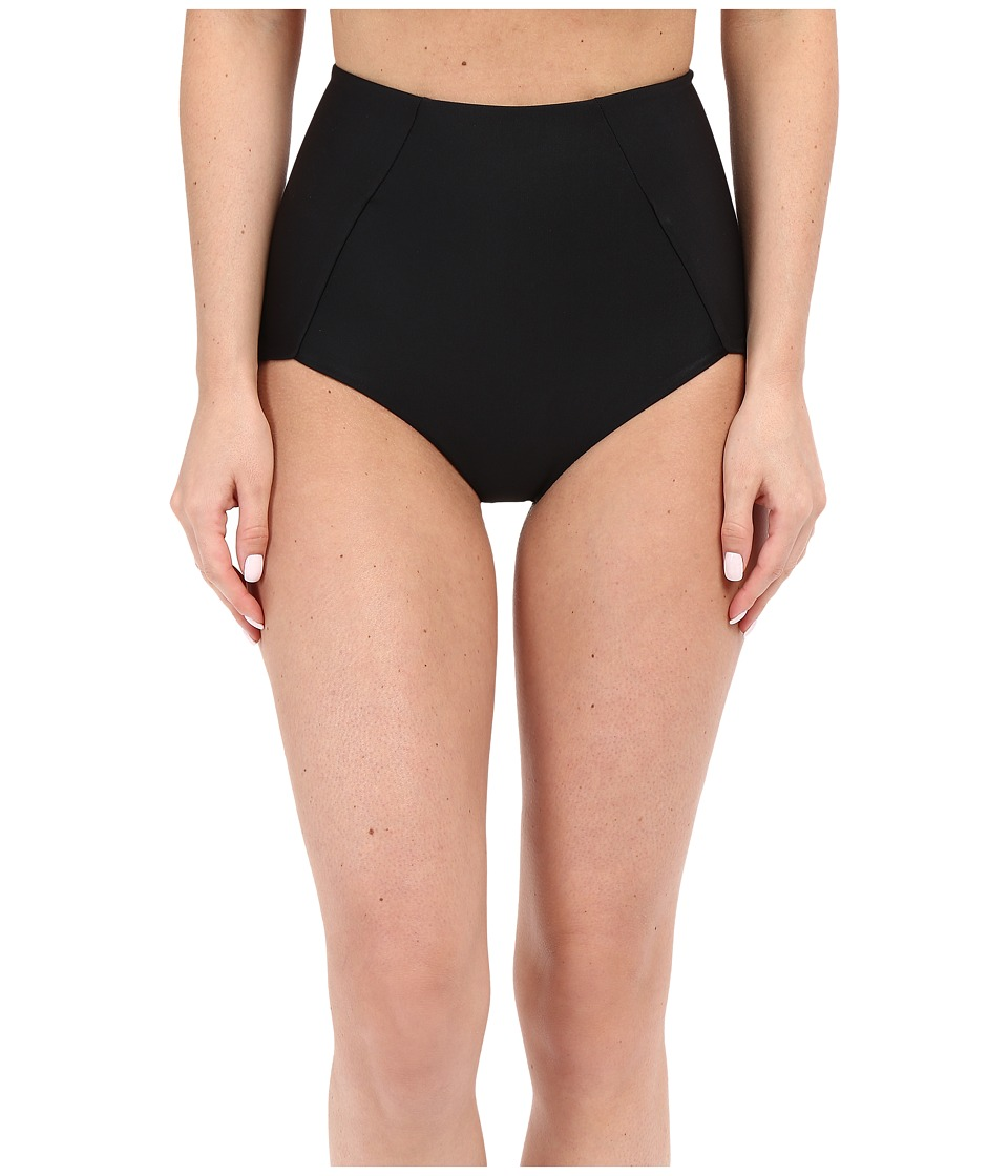 Lolli - See You Bottom (Black) Women's Swimwear