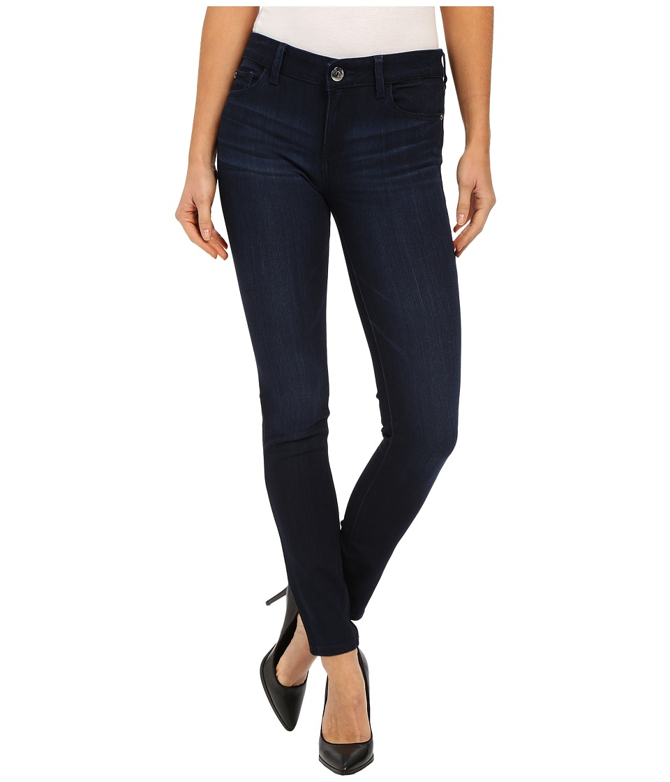 DL1961 - Florence in Wooster (Wooster) Women's Jeans
