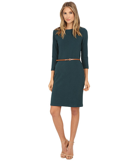 rsvp - Rimini Dress (Teal) Women's Dress