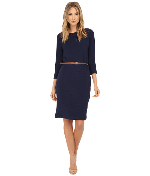 rsvp - Rimini Dress (Navy) Women