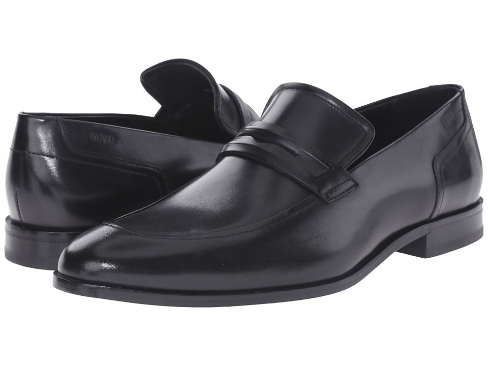 BOSS Hugo Boss - C-Modof by HUGO (Black) Men's Shoes