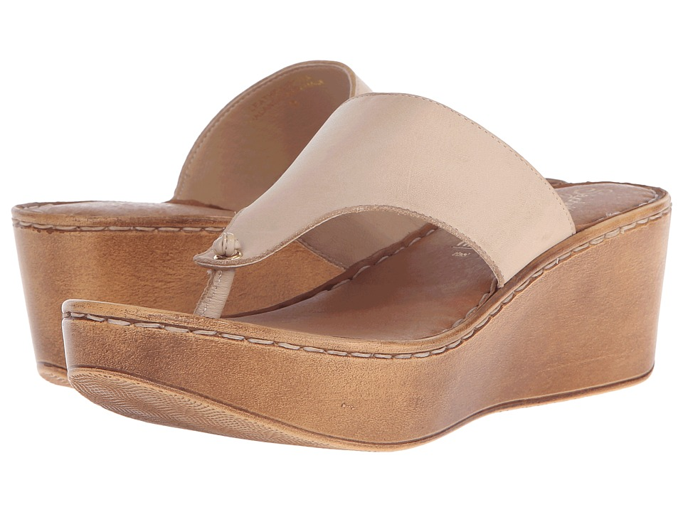 Seychelles - Essential (Natural) Women's Sandals