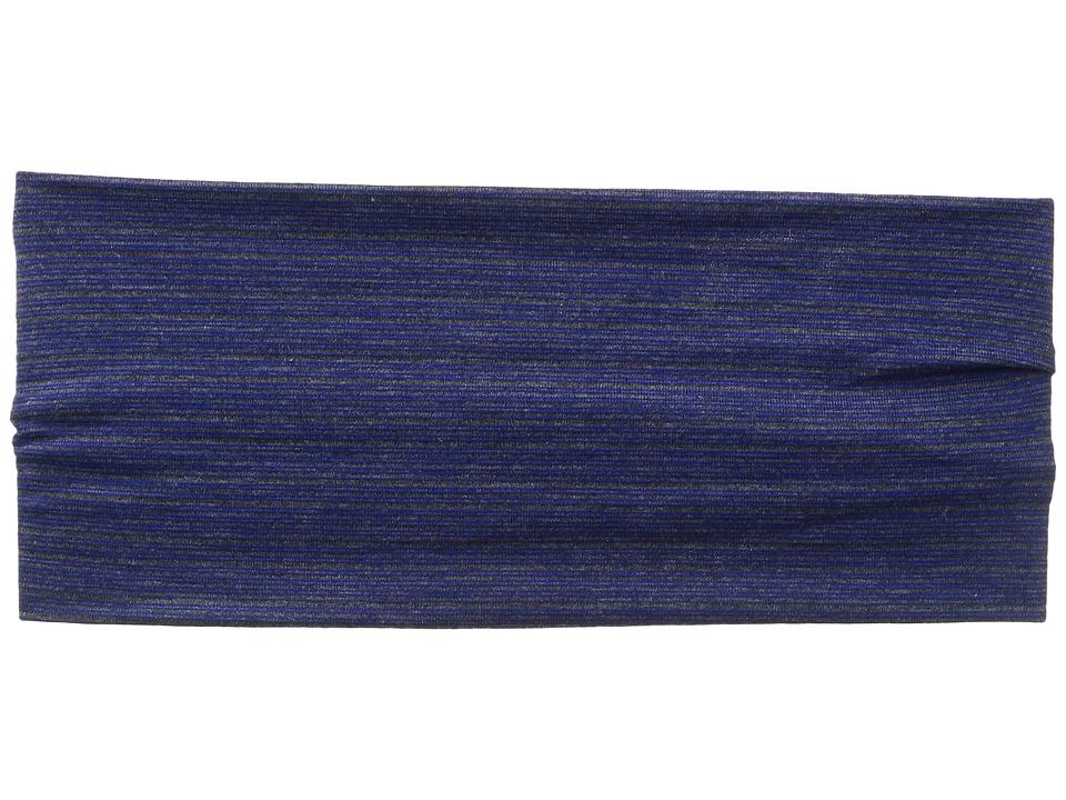 Pistil - Lizzie Headband (Indigo) Headband
