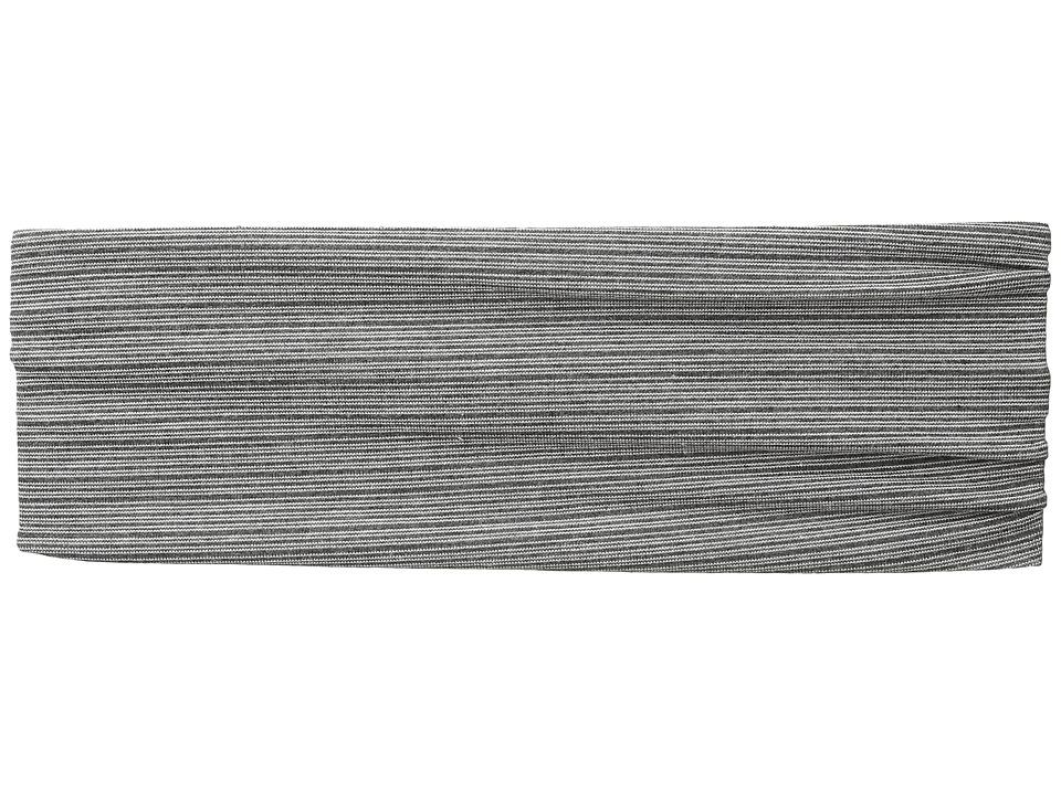 Pistil - Lizzie Headband (Gray) Headband