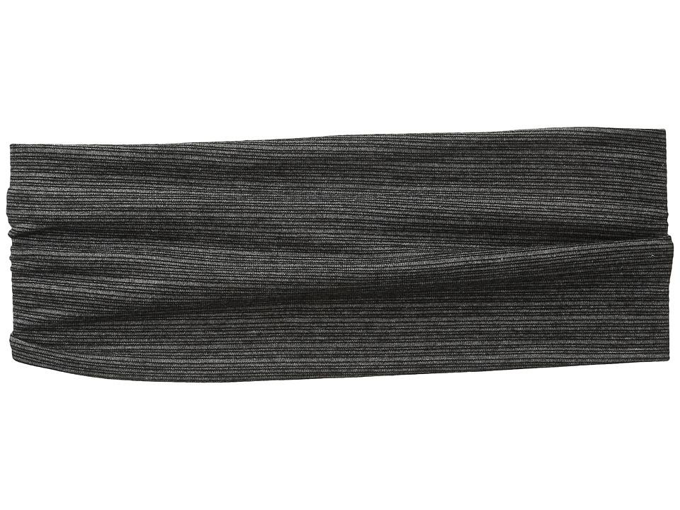 Pistil - Lizzie Headband (Black 1) Headband