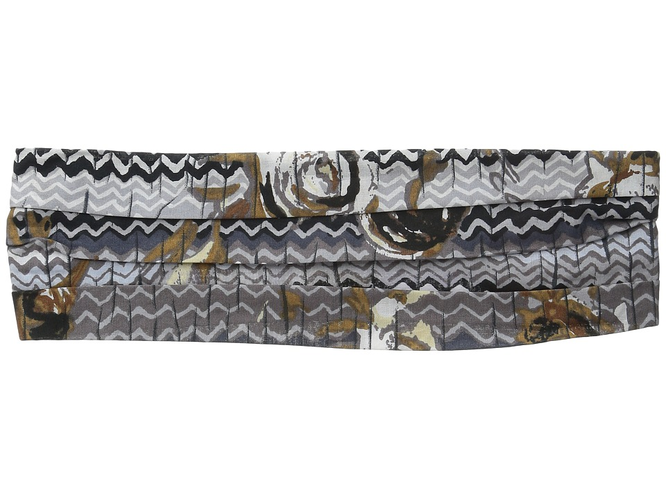 Pistil - Miley Headband (Black) Headband