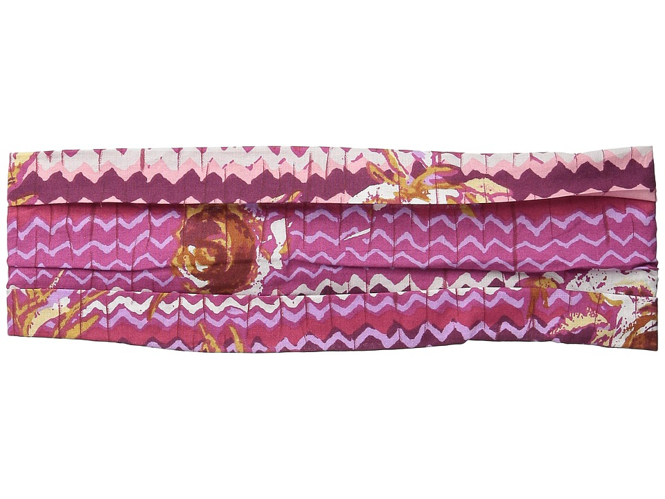 Pistil - Miley Headband (Magenta) Headband