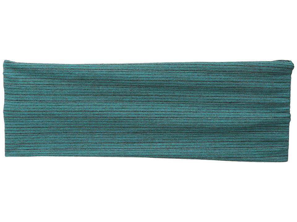 Pistil - Lizzie Headband (Teal) Headband