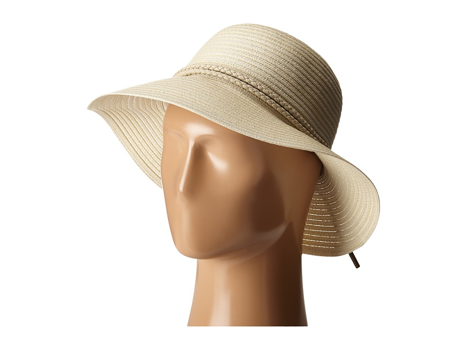 Pistil - Sybil Sun Hat (Natural 1) Caps