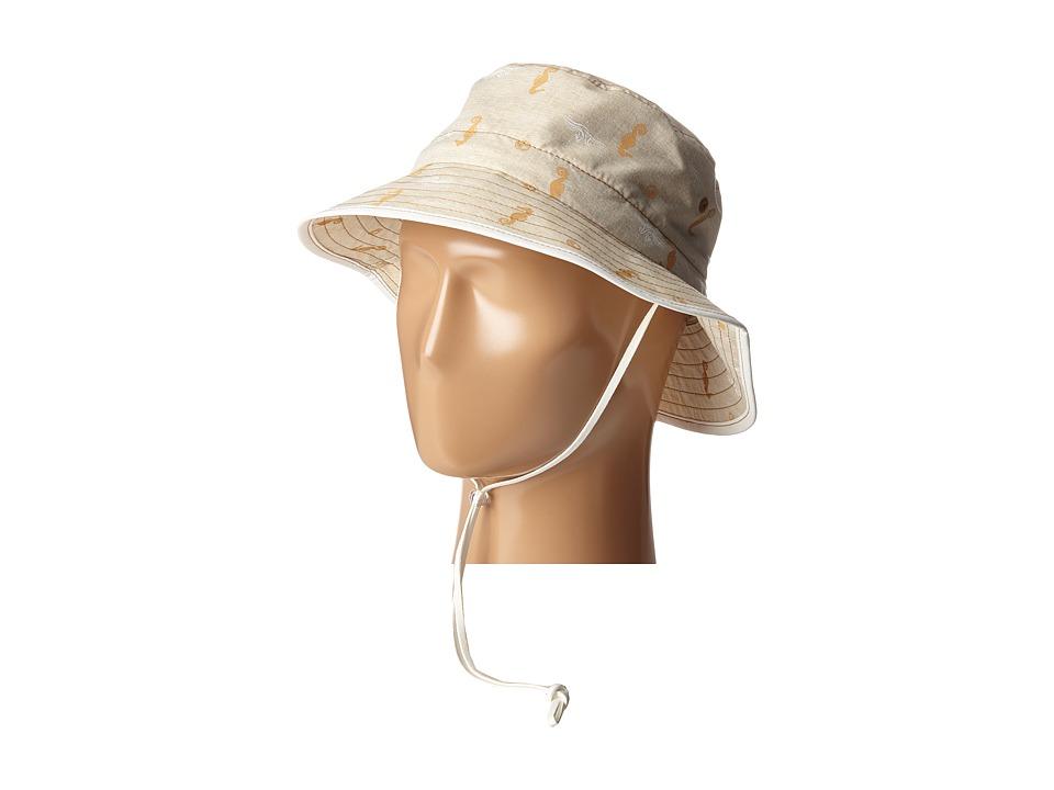 Pistil - Sofi Sun Hat (Bone) Caps