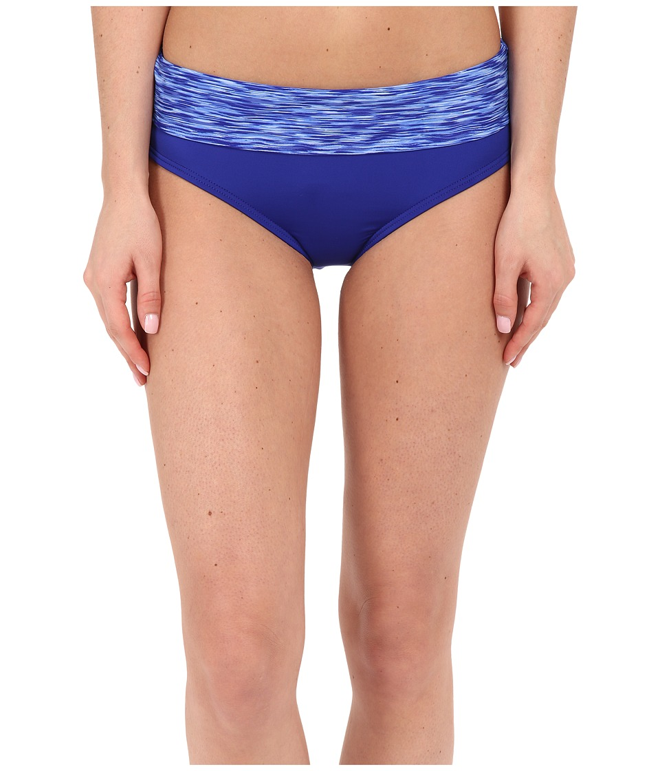 TYR - Sonoma Active Banded Bottom (Velvet) Women's Swimwear