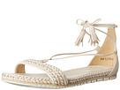 Stuart Weitzman Flyaway Sandal
