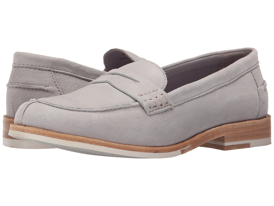 Johnston & Murphy - Gwynn (Vapor) Women's Shoes
