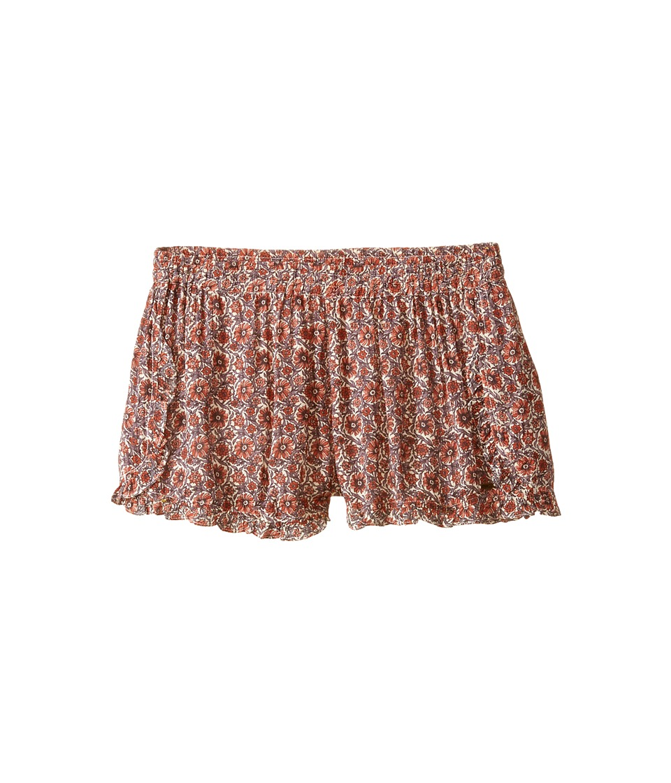 O'Neill Kids - Fiona Shorts (Big Kids) (Naked) Girl's Shorts