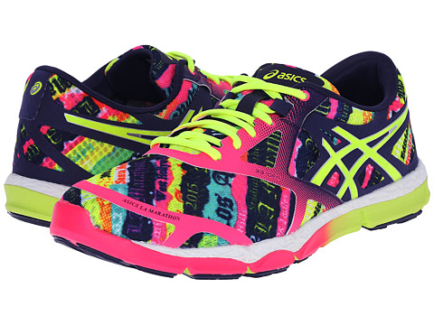 ASICS - 33-DFA (Los/Angeles/Marathon) Women's Shoes