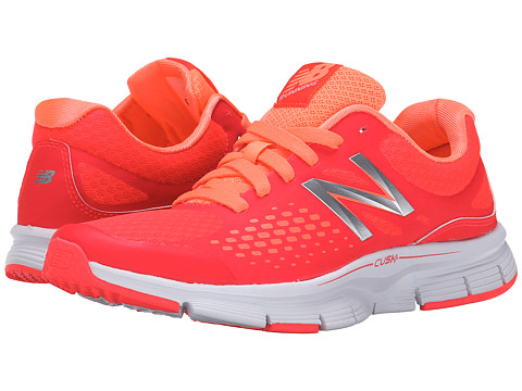 New Balance - 771 CU (Bright Cherry/Fiji) Women