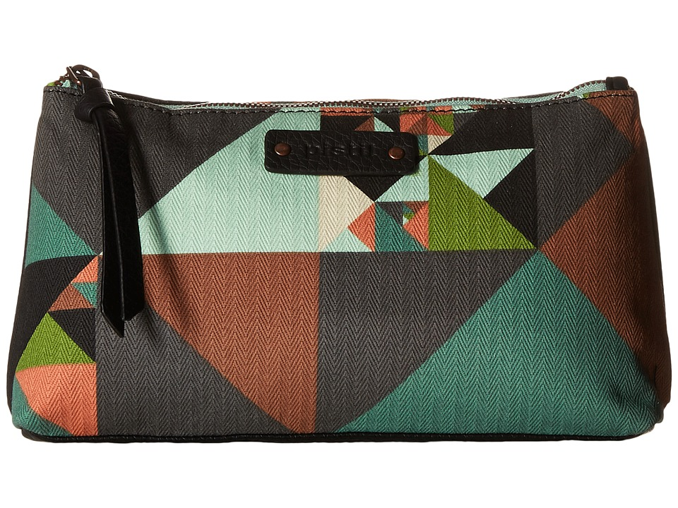Pistil - All Mine (Kaleidoscope) Bags