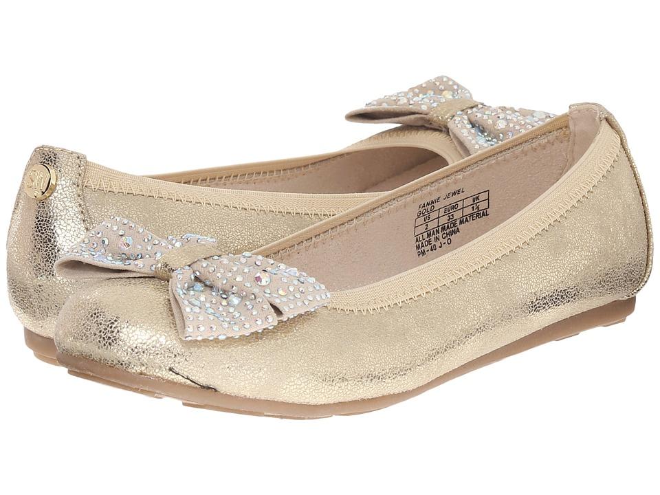 Toddler Size  Led Shoes