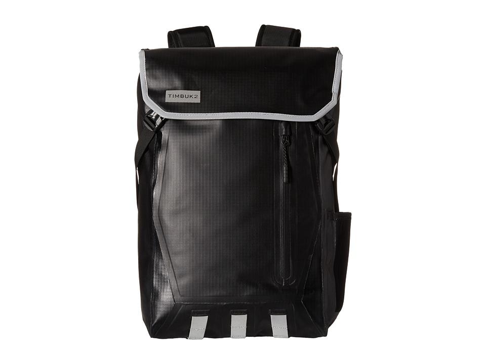 Timbuk2 - Especial Primo Pack (Black) Bags