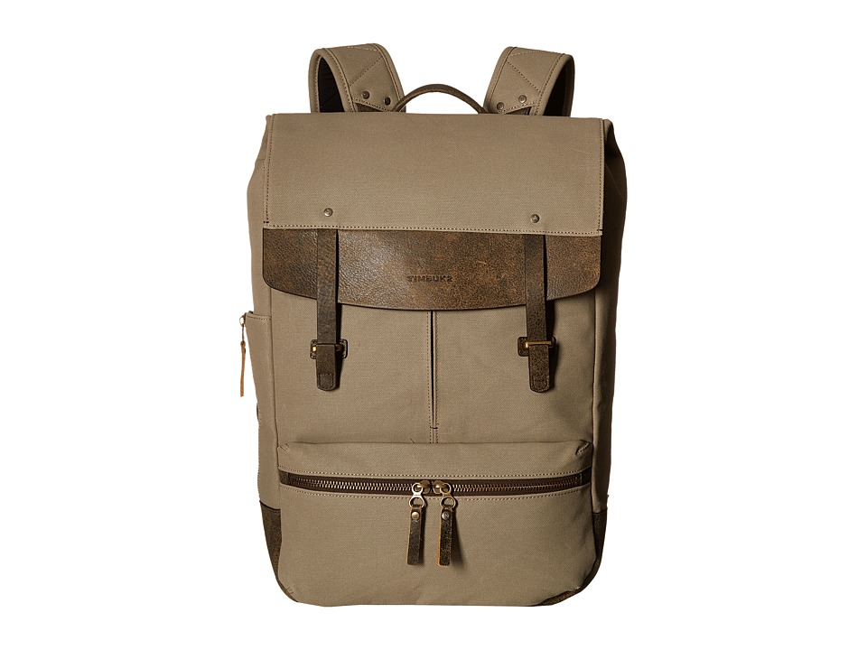Timbuk2 - Walker Pack (Oxide) Backpack Bags
