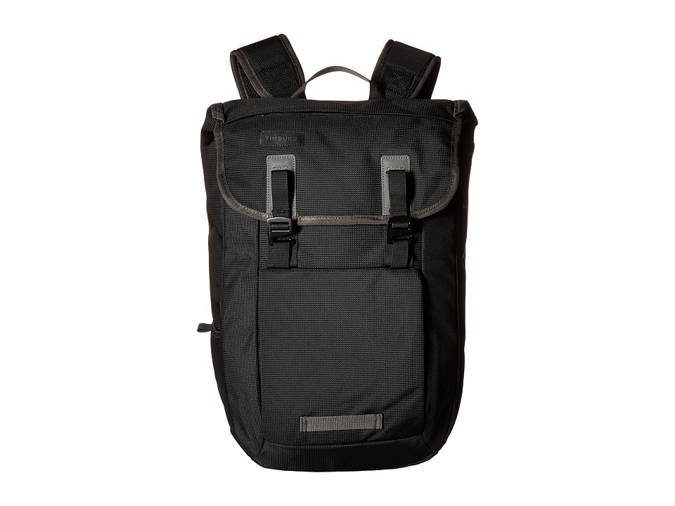 Timbuk2 - Leader Pack (Pike) Backpack Bags